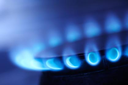 Eureca, riparazione, installazione Impianti di conduttura a gas